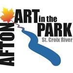 art-park