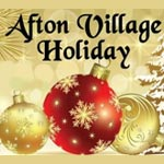 village-holiday