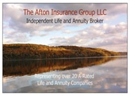 AftonInsuranceLogo