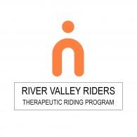RVR Logo Orange