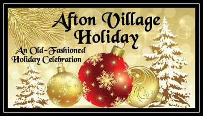 Minnesota Christmas Events.Afton Village Holiday Afton Area Business Association