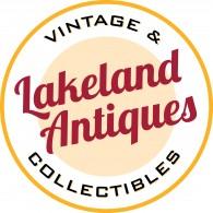 LakelandAntiques_Logo_1.9.2017_RGB